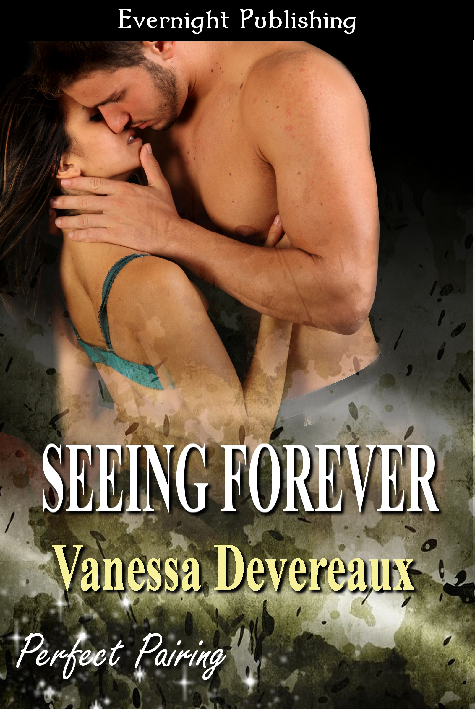 seeing-forever