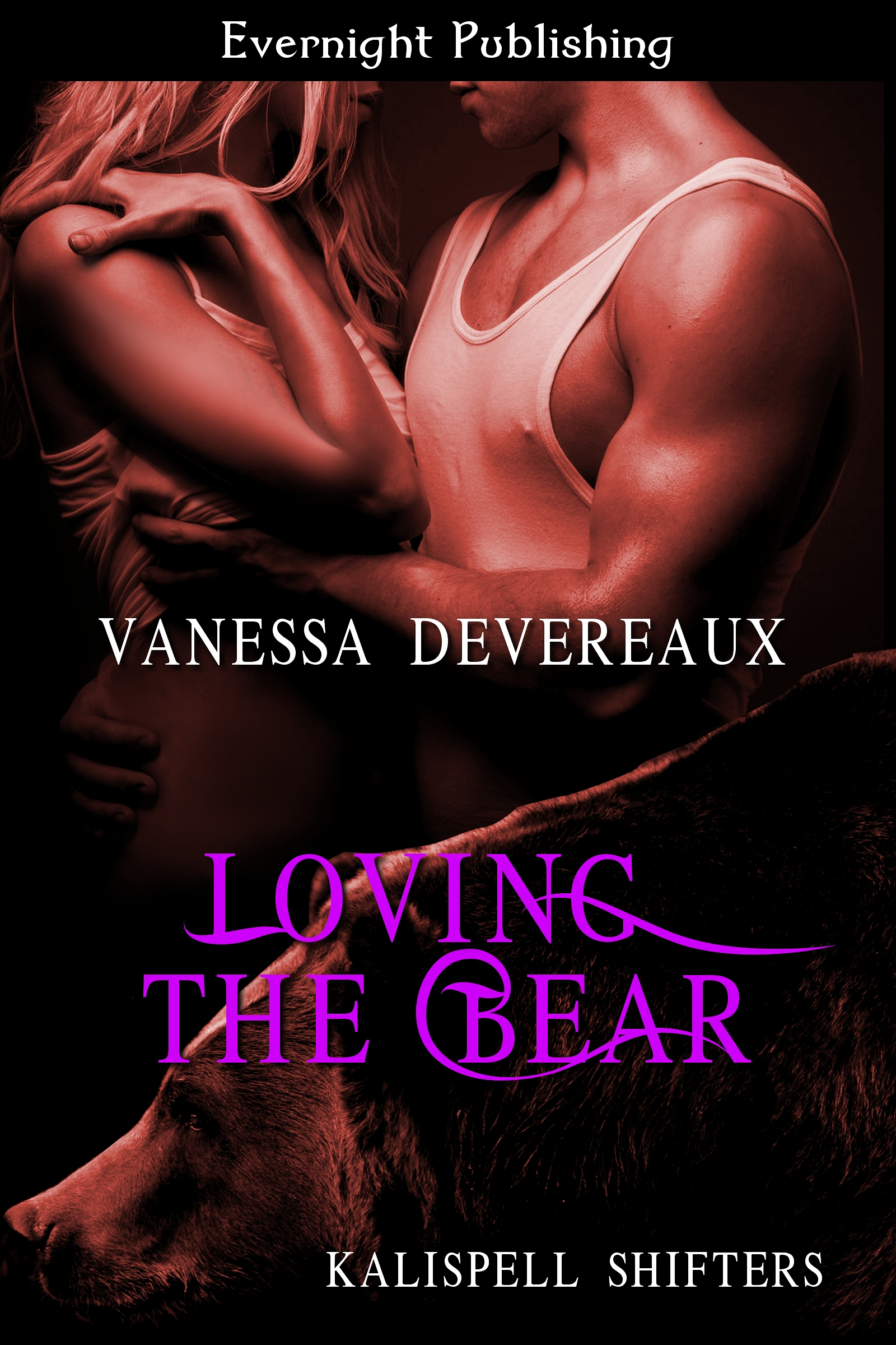 lovingbear