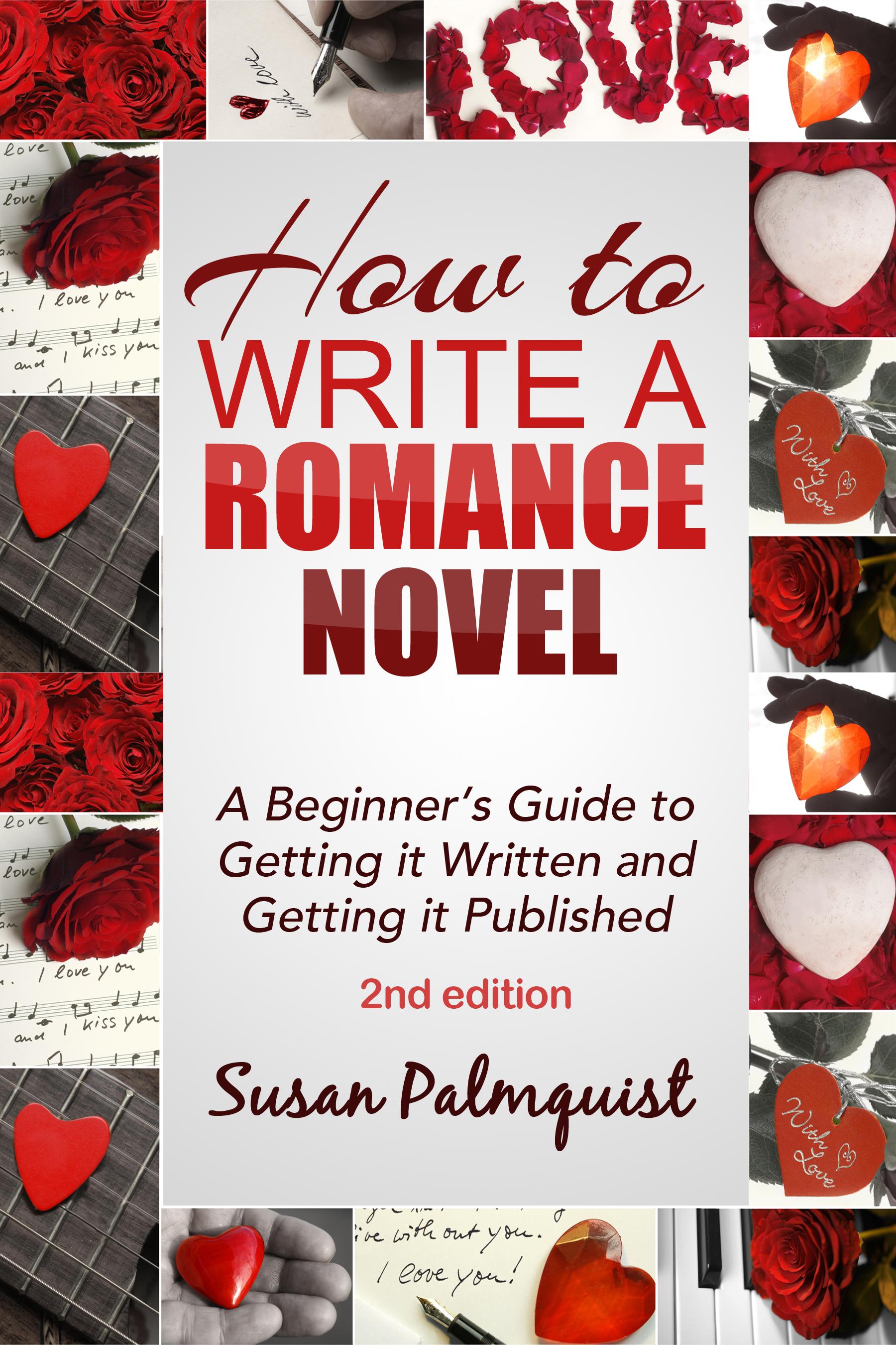 How_to_Write_a_Romance_Novel1
