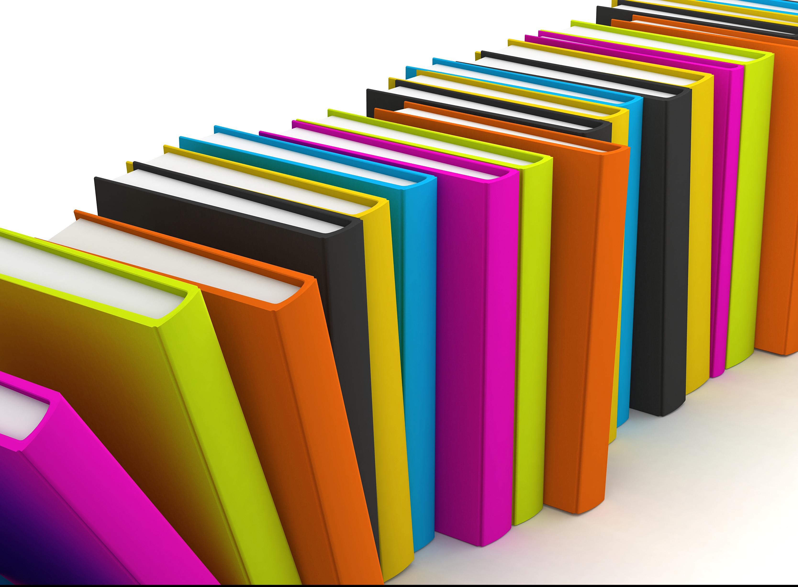 books_G1l7v8du