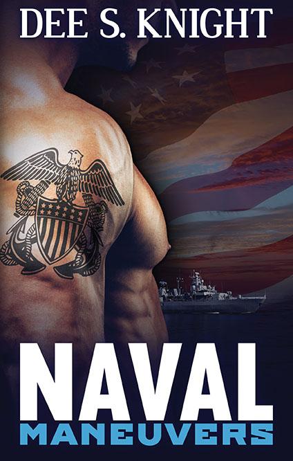 NavalManeuvers_front_72