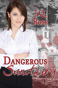 Rose-DangerousSanctuary-ARe 200x300