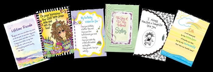 Cards_Jan2012_700x238
