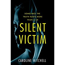 silent victome