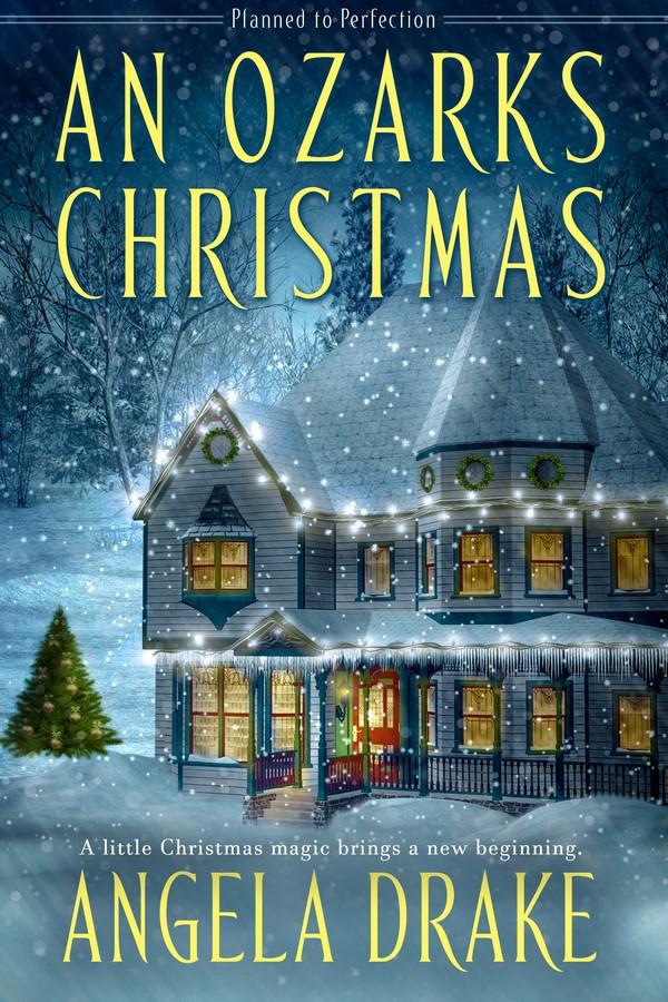 An_Ozarks_Christmas_600x900