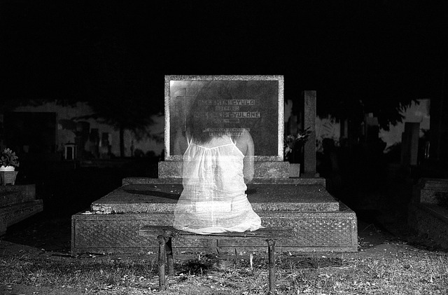 ghost-1280683_640