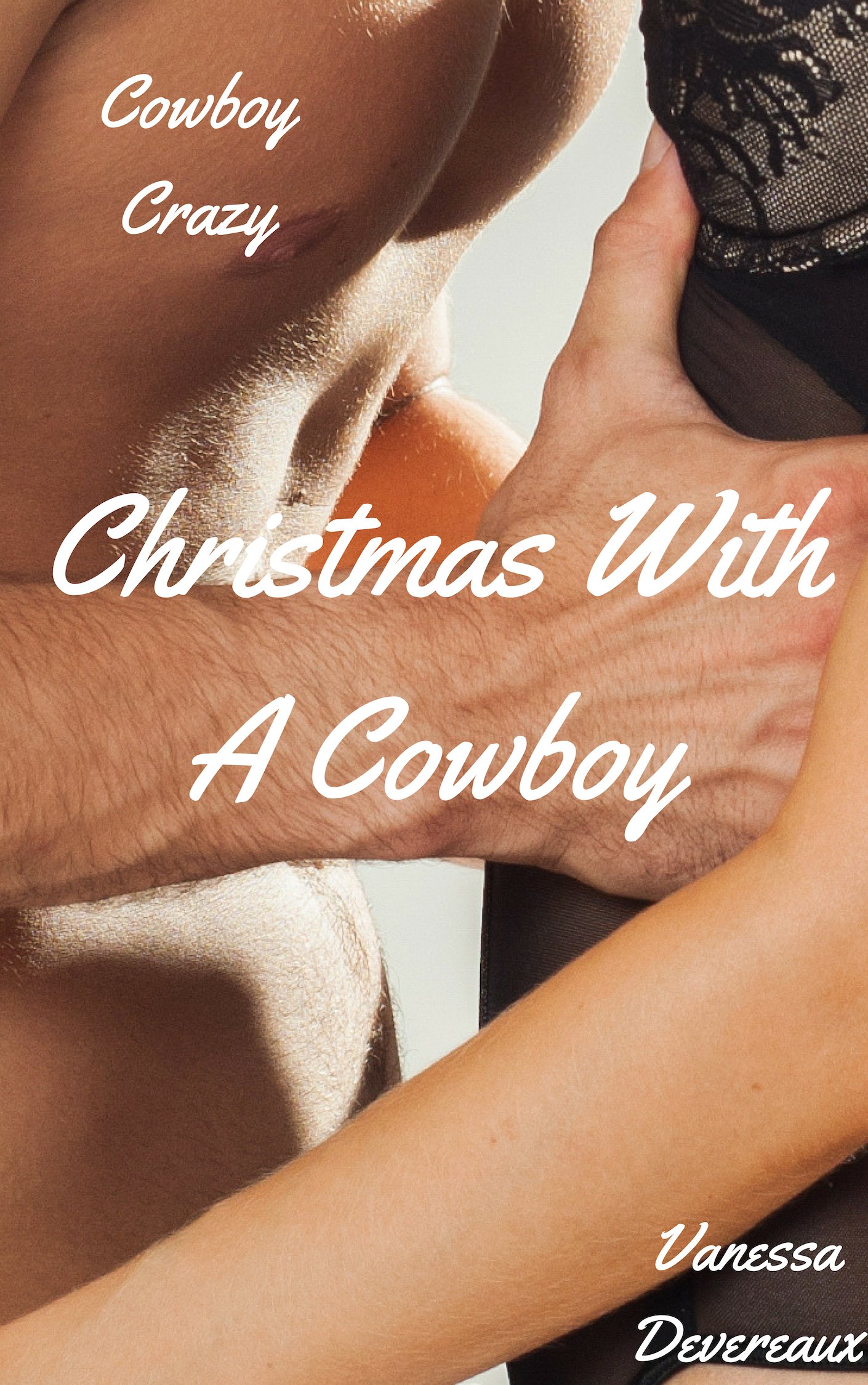 Christmas with a Cowboy TWO.jpg