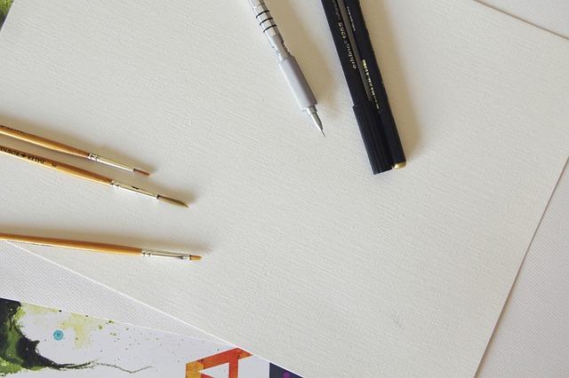 pencil-1683132_640
