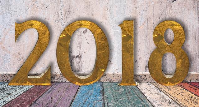 new-year-2841115_640