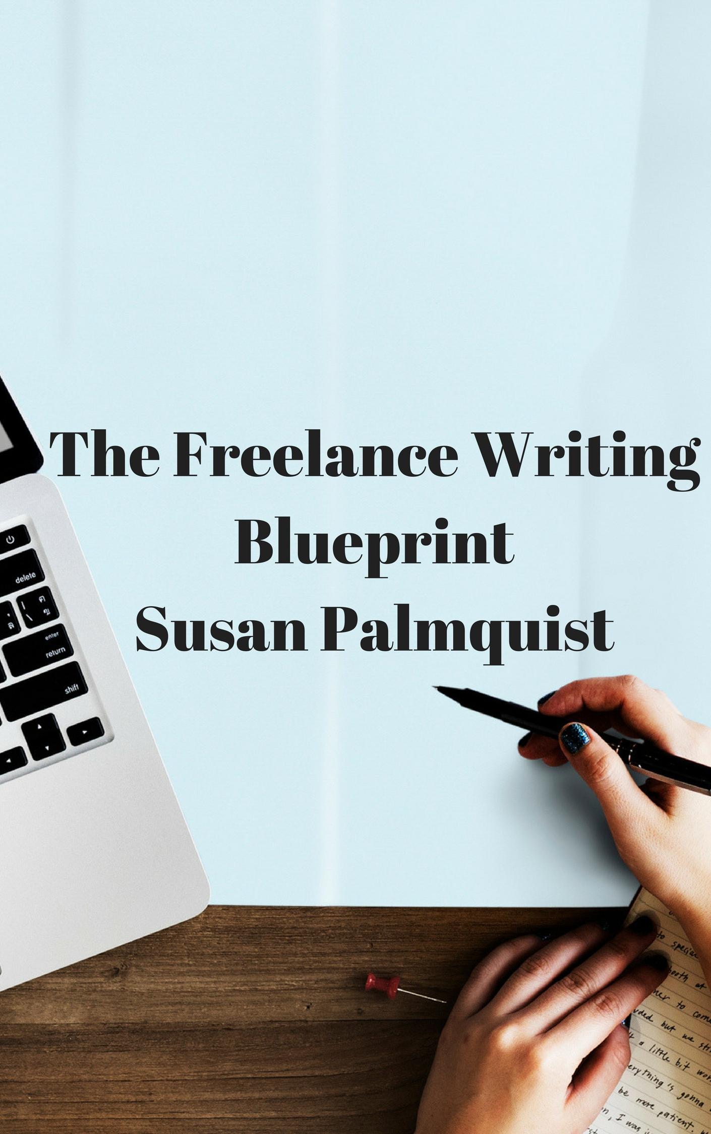 freelance writing 3