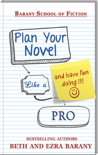 plan-your-novel-like-a-pro_beth-barany_ezra-barany_200x318