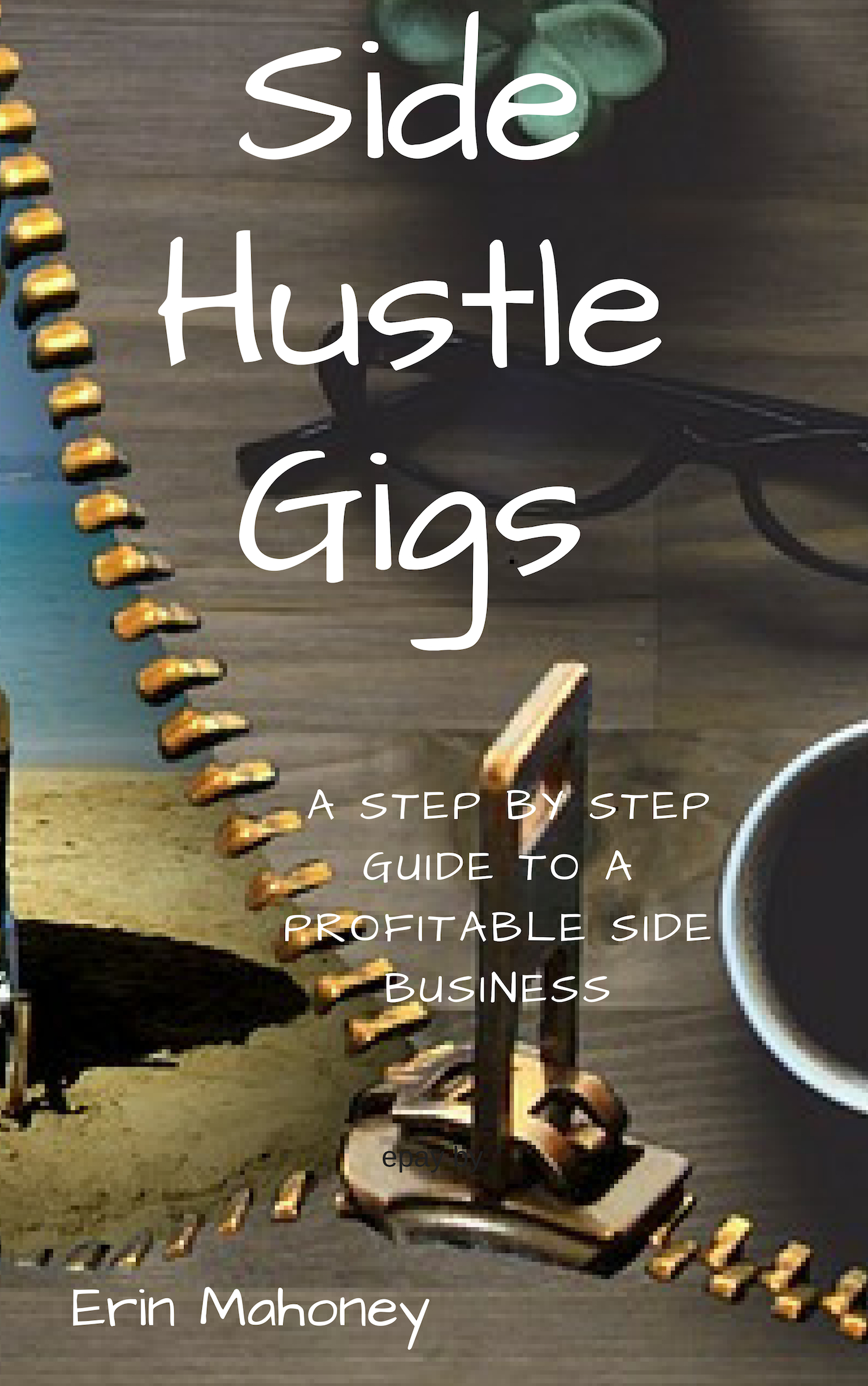 side hustle gigs