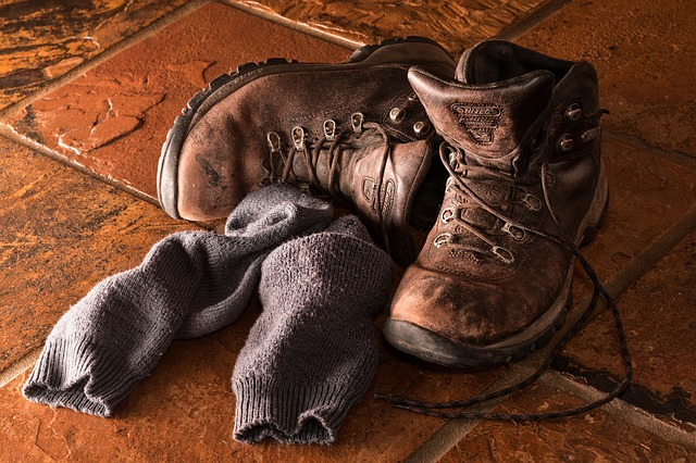 boots-3450702_640