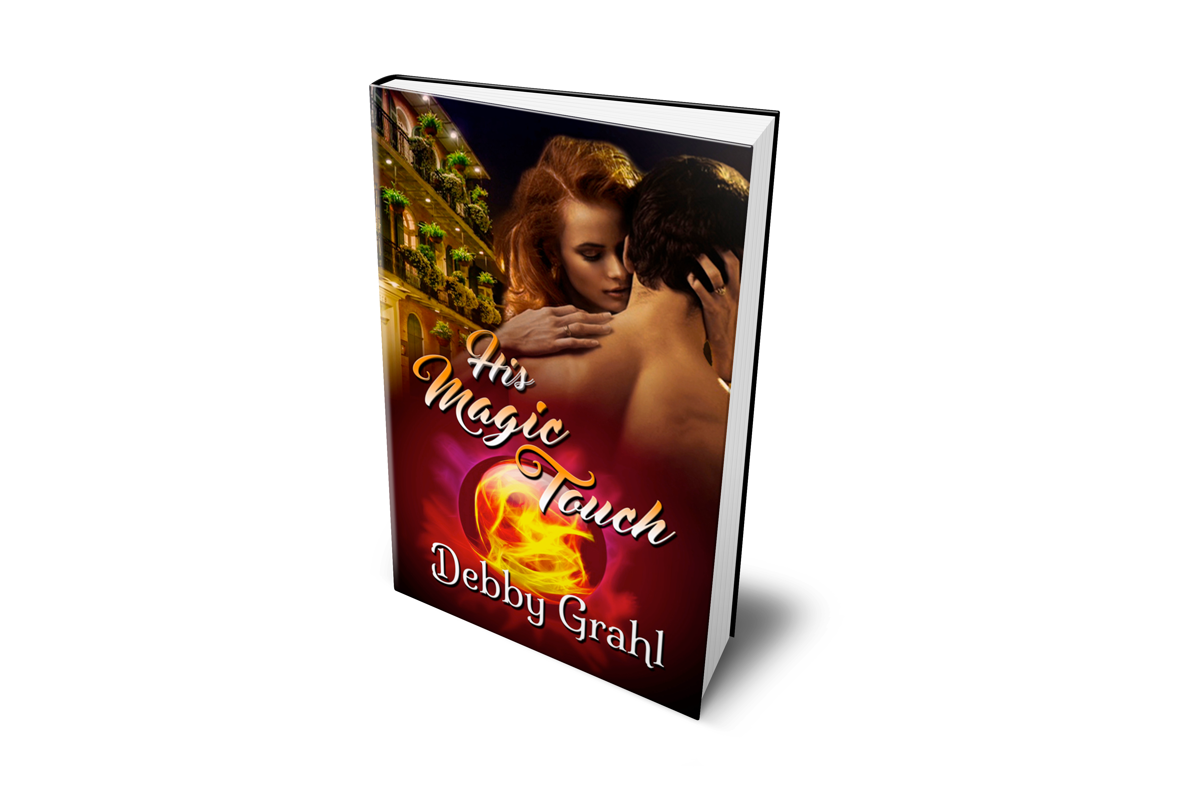 His Magic Touch by Debby Grahl 3D Book Cover Mockup (2).png