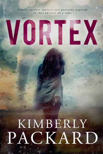 Vortex_Amazon