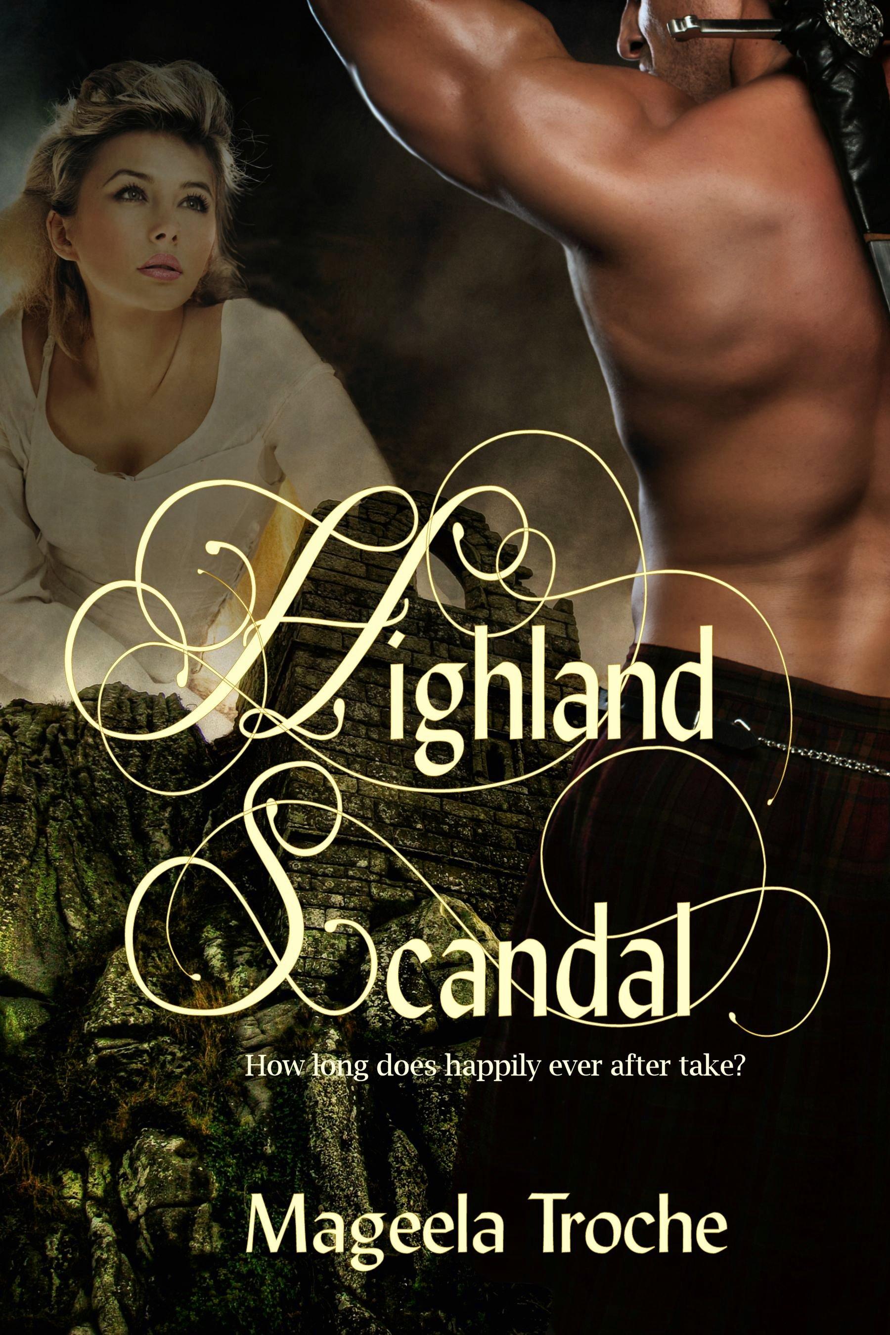 HighlandScandal_fullres