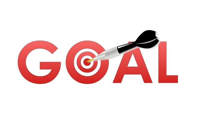goal-setting-1955806_640