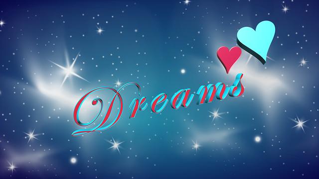 dream-1780725_640