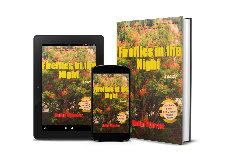 Firefliescomboframe