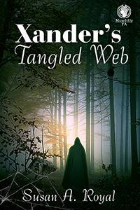 xanders tangled web-Small