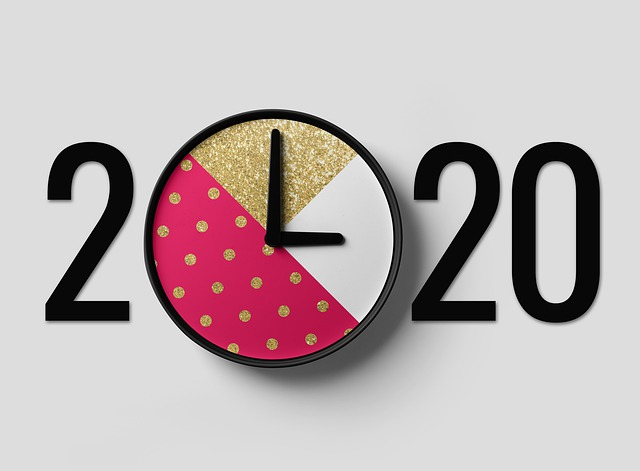 new-year-4684077_640