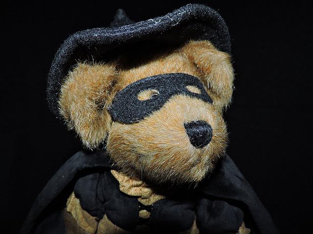 bear-1521037_640