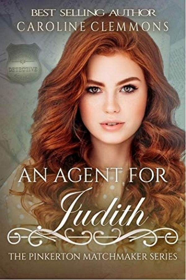 An_Agent_for_Judith