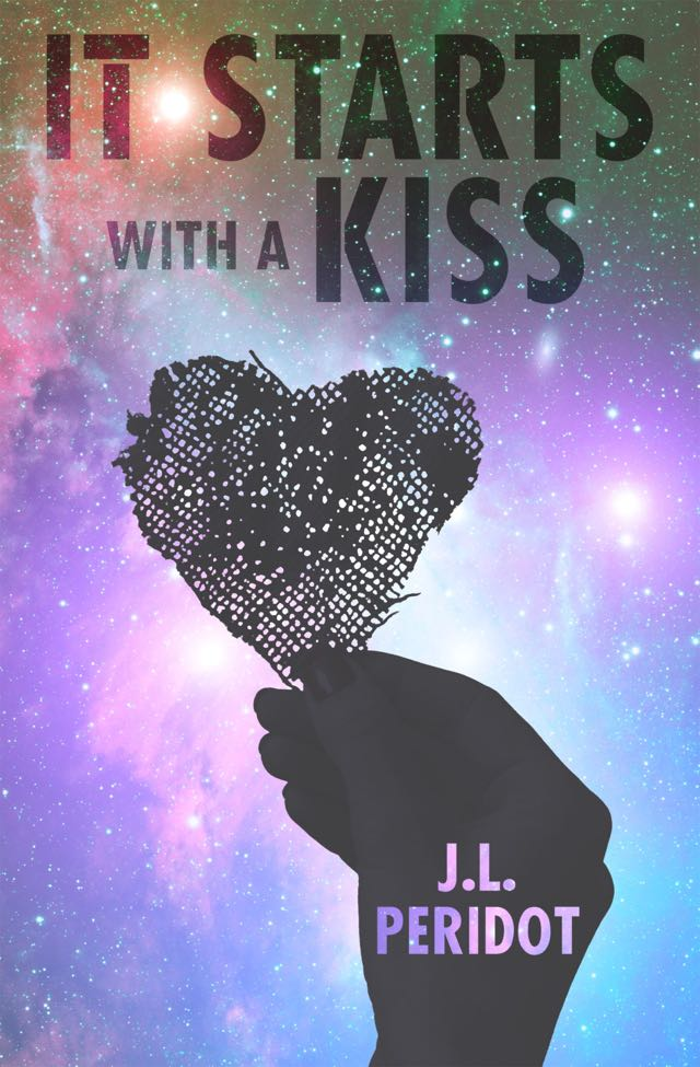 It-Starts-With-A-Kiss