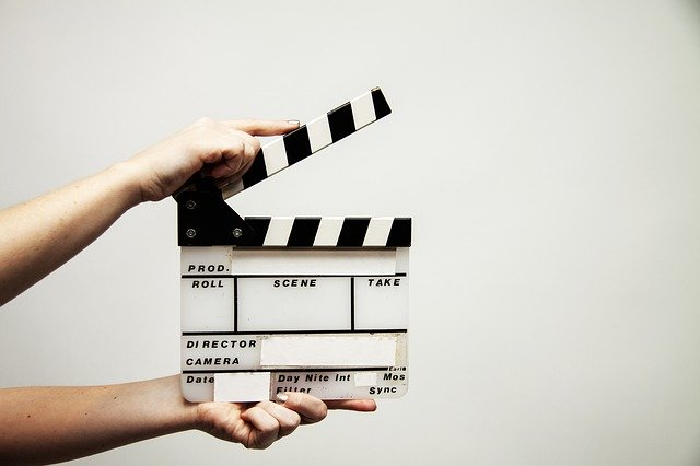 video-production-4223885_640