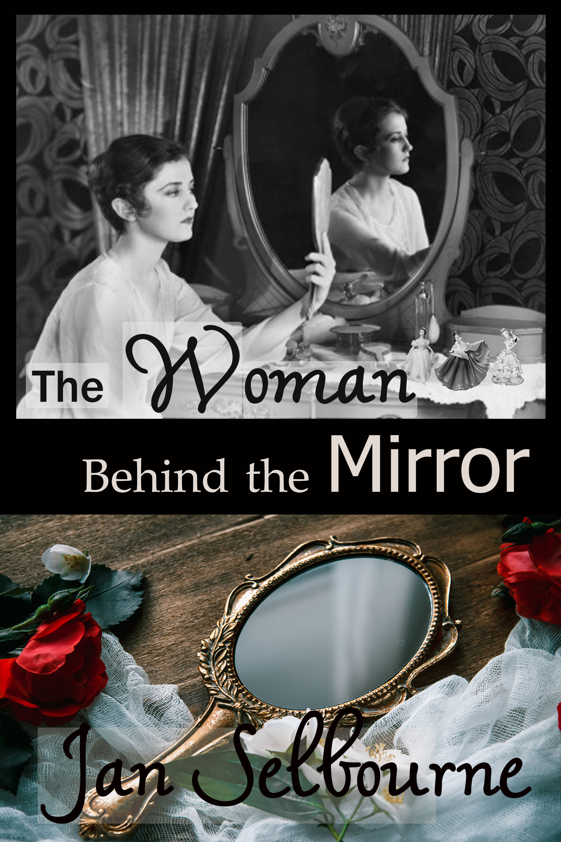 WomanMirror_Cover (1)